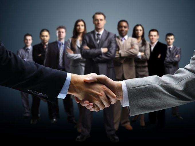 ניהול נכסי נדל״ן באילת