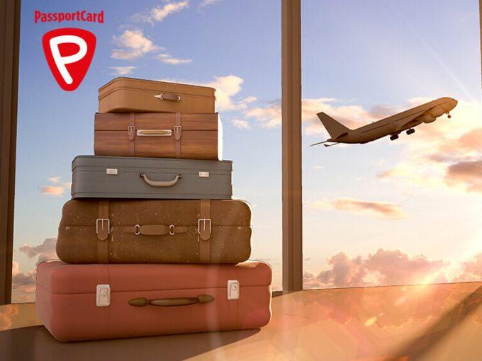 ביטוח נסיעות לחו״ל