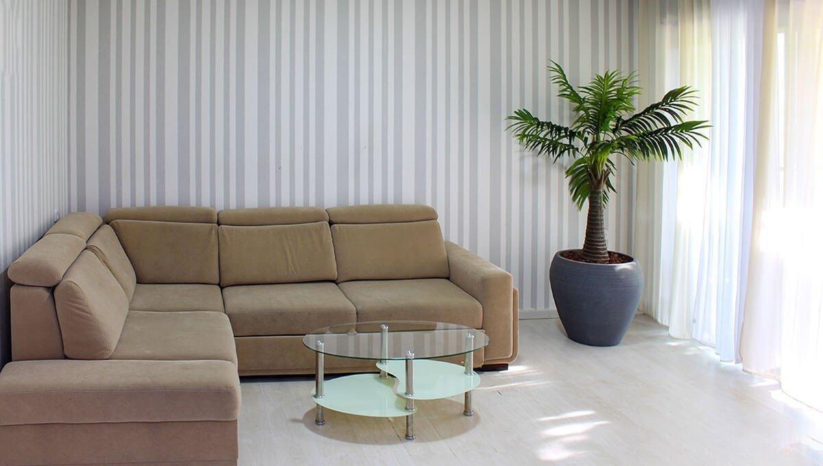 דירה למכירה ברויאל פארק אילת