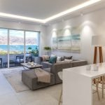 New Residential Project In Eilat