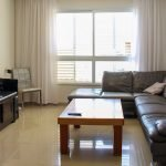 Apartment For Sale Shahamon Eilat