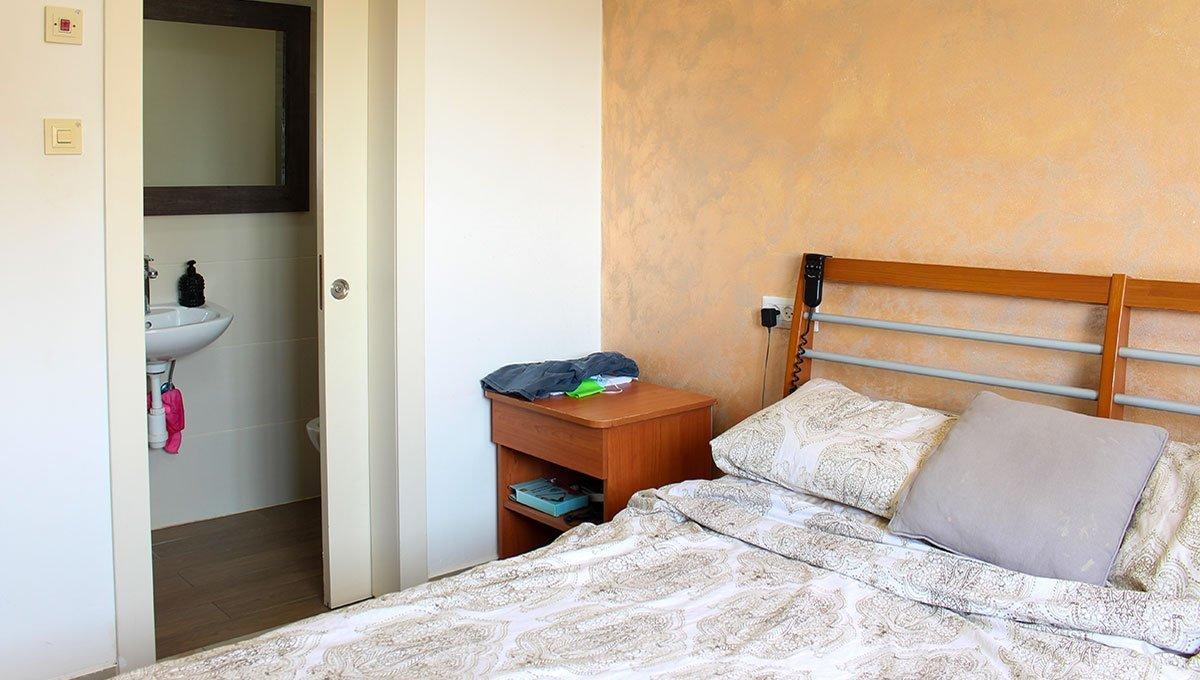 דירה למכירה בשחמון אילת