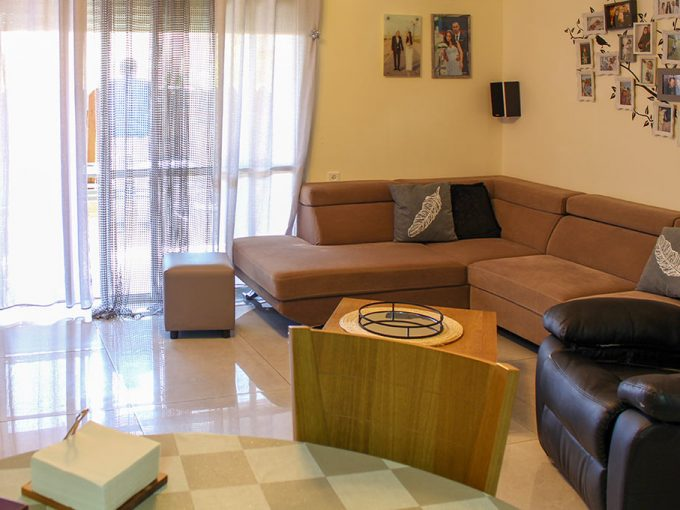Duplex For Sale In Eilat